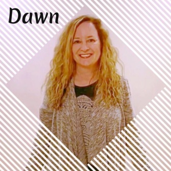 Dawn with Sedona Yoga